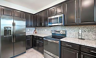 Kitchen, 12804 Anthorne Ln, 1