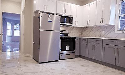 Kitchen, 211 Grant Ave, 0