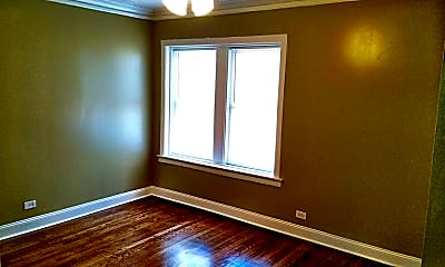 Bedroom, 11358 S Forest Ave, 2