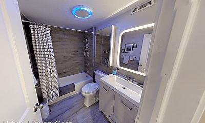 Bathroom, 171 Olive St, 1