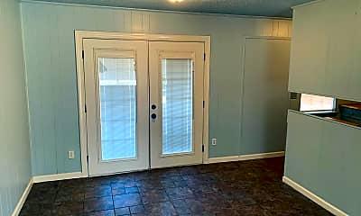Bedroom, 1004 Cherry Brook Cir, 1