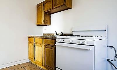Kitchen, 5236 W Harrison St, 1