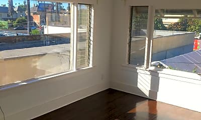 Patio / Deck, 1821 S Ardmore Ave, 0