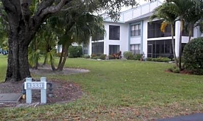 Building, 13331 Greengate Blvd Unit 512, 1