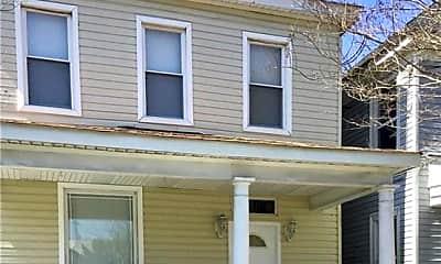Building, 70 Elm Ave A, 0