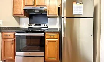 Kitchen, 903 Park Ridge Rd, 0