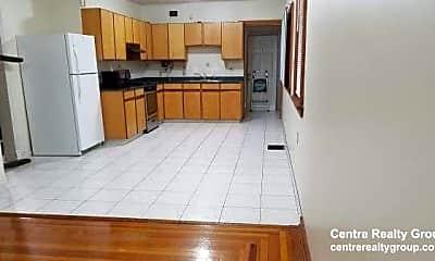 Kitchen, 22 Harnden Rd, 1