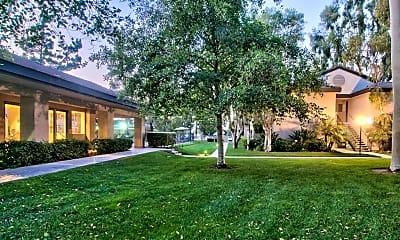 Monterey Pines Apartment Homes, 2