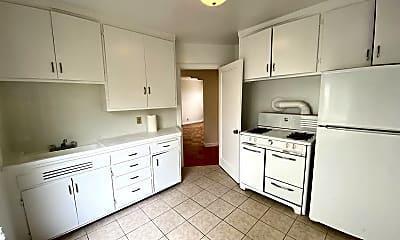 Kitchen, 1327 31st Ave, 2