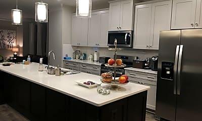 Kitchen, 7904 Marietta Dr, 0