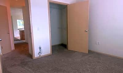 Living Room, 1781 NE 27th Terrace, 2