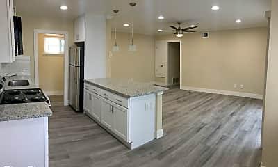 Kitchen, 2280 Latham Street, 0