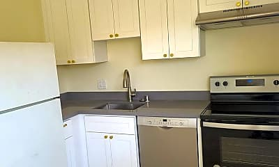 Kitchen, 14729 Martell Ave, 1