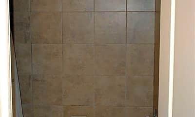 Bathroom, 2626 N Arroyo Ave 1, 2