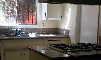 Kitchen, 212 E Allenhurst St, 1