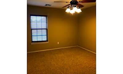 Bedroom, 3710 NE Fieldcrest, 2