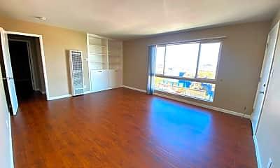 Living Room, 755 Templeton Ave, 0