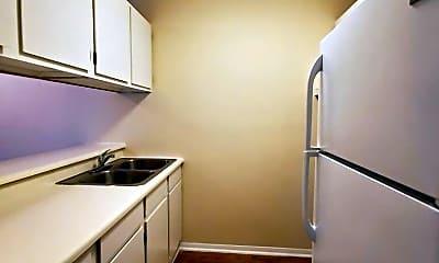 Bedroom, 4015 Hunters Ridge Dr SW, 2