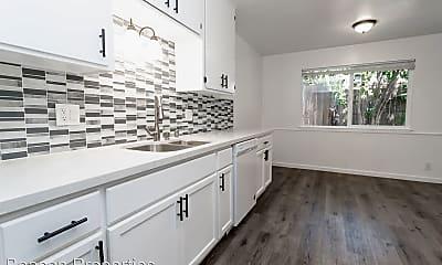 Kitchen, 3222 Delaware St, 0