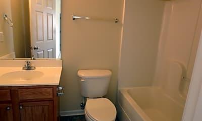 Bathroom, 39 Wolf Creek Lane, 2