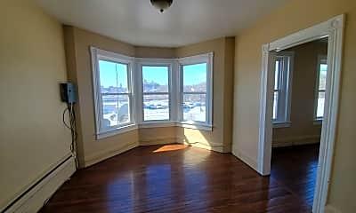Living Room, 12 N Main St, 0