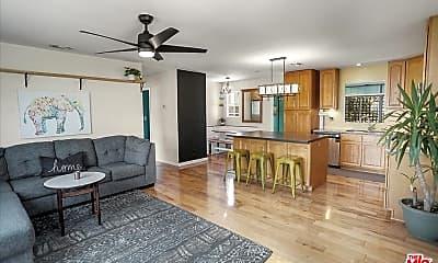Living Room, 561 Meridian Terrace, 0