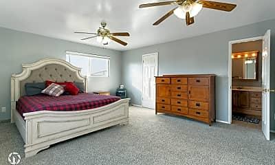 Bedroom, 1226 Hosking Ave, 0