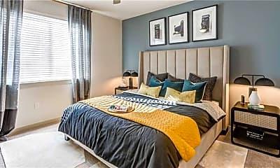 Bedroom, 210 W Daggett Ave, 2