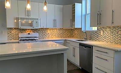 Kitchen, 514 23rd St NEW, 1