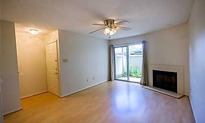 Living Room, 2120 El Paseo St 605, 0