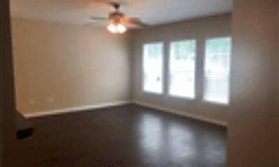 Living Room, 139 Mcgrady Drive, 2