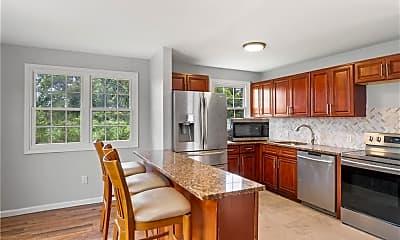 Kitchen, 3177 Glennon Pl, 0