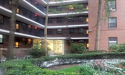 Roosevelt Terrace Coop Apts, 0