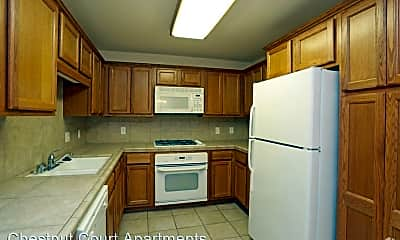 Kitchen, 8755 N Chestnut Ave, 0