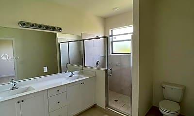 Bathroom, 3354 SE 2nd Ct, 1
