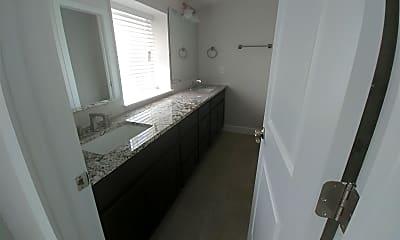 Bedroom, 763 Emporia St, 2