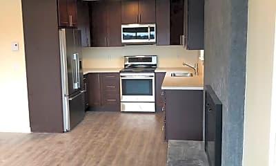 Kitchen, 2465 Dexter Ave N, 1