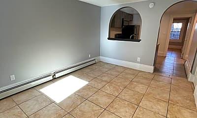 Living Room, 52 Overlook Pl, 1