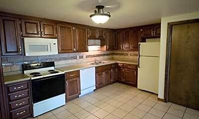 Kitchen, 2344 Canter Ln, 0