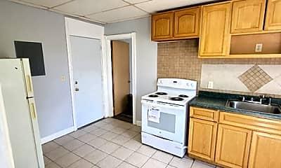 Kitchen, 210 S Main St, 0