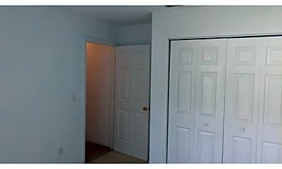 Bedroom, 10 Eastern Pl, 2