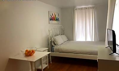 Bedroom, 239 W 12th St, 0