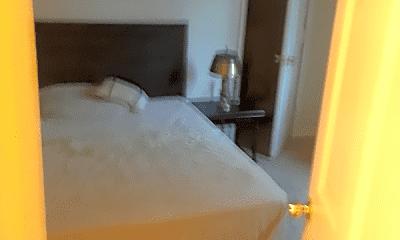 Bedroom, 44 S Wilson Blvd, 0