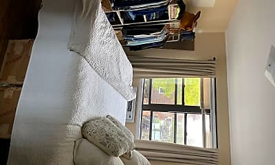 Bedroom, 23-12 29th St, 2