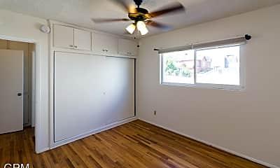 Bedroom, 2225 Branden St, 2