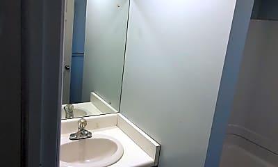 Bathroom, 731 Prospect St, 0