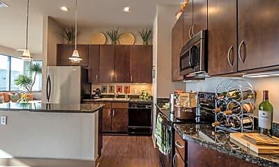 Kitchen, 27526 Stonewall Pky, 1