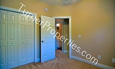 Bedroom, 122 Baysdale Dr., 2