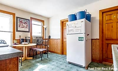 Kitchen, 6 Smythe St, 1