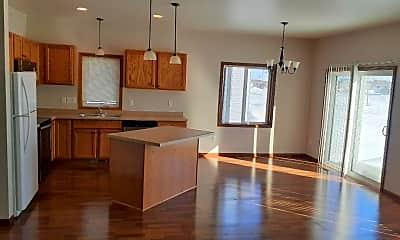 Kitchen, 4378 Estate Dr S, 0